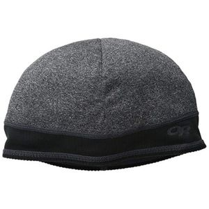 Outdoor Research Nord Winter Hat Charcoal